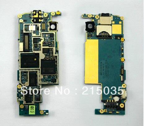 Оптоэлектронный дисплей Desire Z A7272