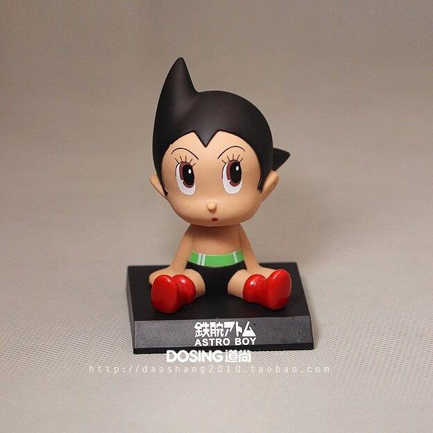 Popular Astro Boy Doll-Buy Cheap Astro Boy Doll Lots From