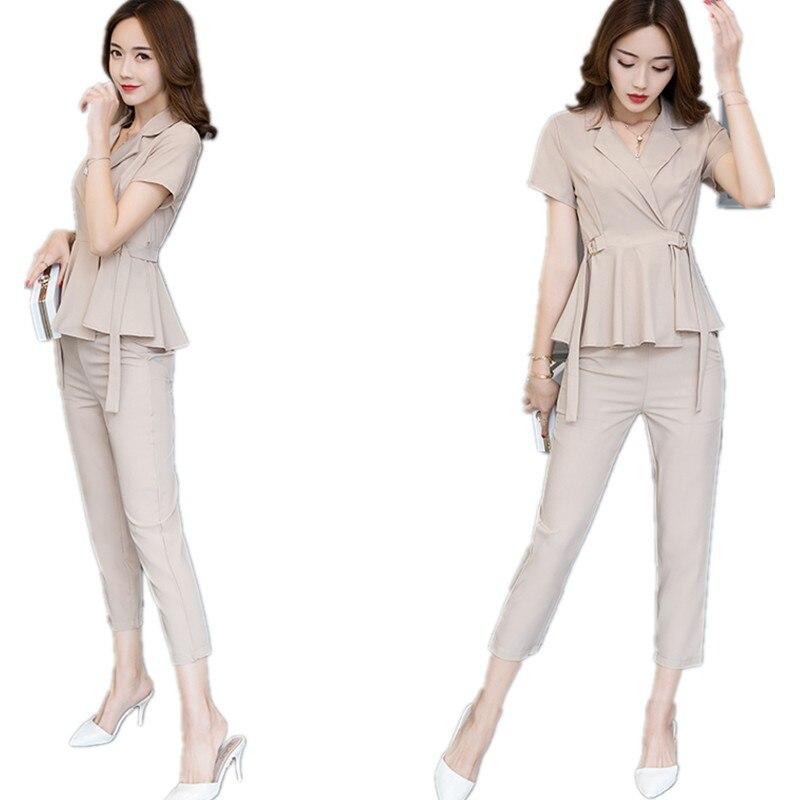 Femmes Tenue Chemise Taille 10 Jupe Taille 12 Shorts Vêtements, accessoires