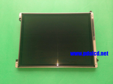 12.1 inch LCD Screen For GARMIN GDU12XX 440-00095-02 NL10276BC24-13 for Chartplotters GPS Maritime navigation (without touch)
