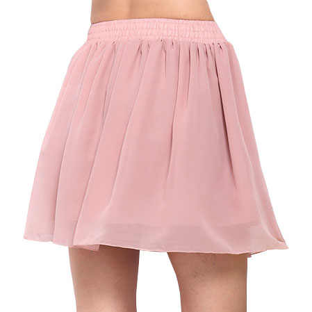 65d4bf98ae ... 2019 AliExpress Mini Skirt Summer Europe US Foreign Trade Burst Models Skirts  Womens Chiffon Faldas Pleated. RELATED PRODUCTS. 2017 high waist double ...
