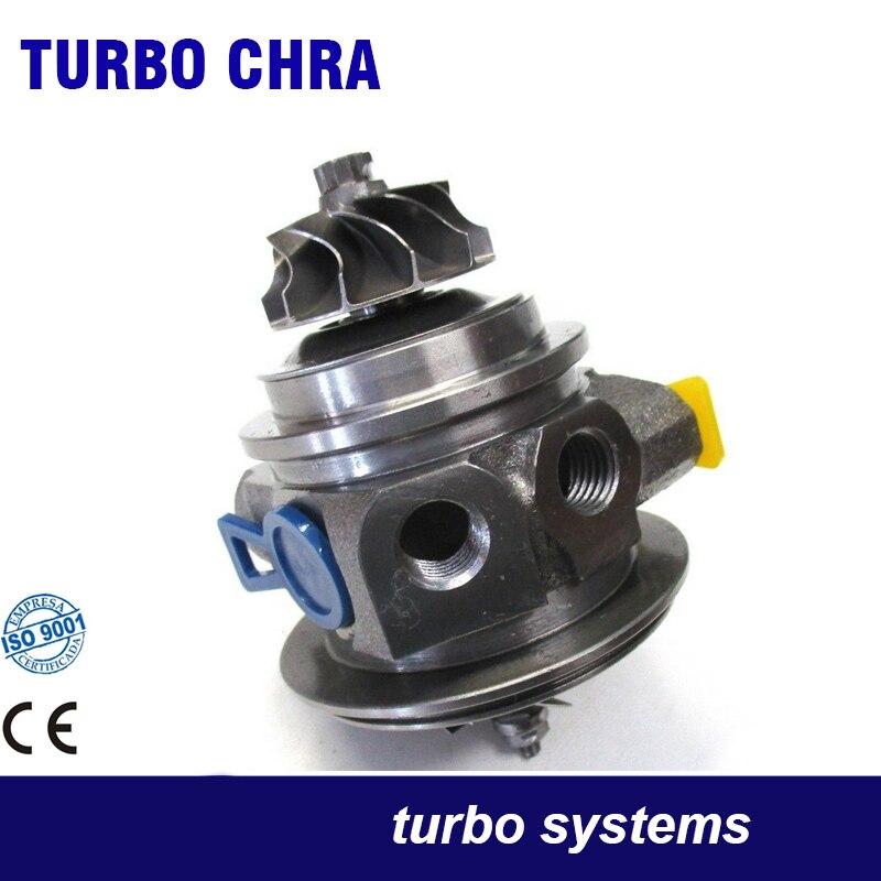TD02 turbo cartridge 49373-03005 49373-03003 49373-03002 49373-03001 49373-03000 49373-08111 core chra for Fiat 500 TwinAir  10-TD02 turbo cartridge 49373-03005 49373-03003 49373-03002 49373-03001 49373-03000 49373-08111 core chra for Fiat 500 TwinAir  10-