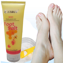 Foot Foot for Moisturizing