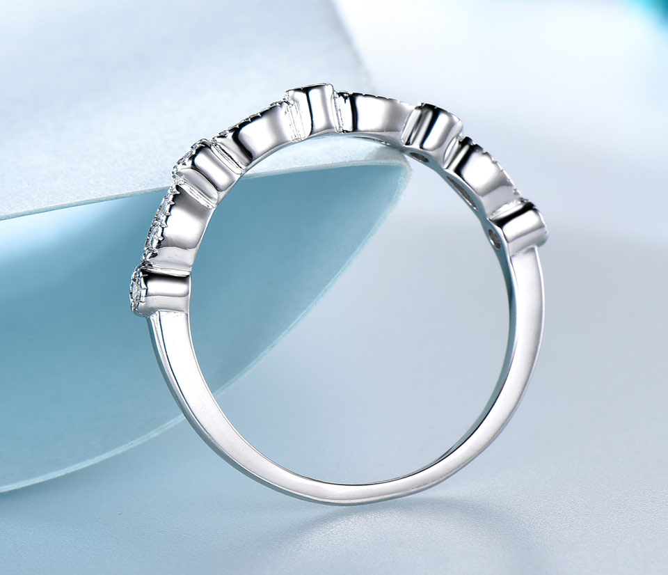 UMCHO-925-Sterling-silver-rings-for-women-RUJ019Z-1-PC_05