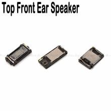 2pcs Earpiece Ear Speaker Sound Receiver For Xiaomi Mi 1 1S 2 2A 2S 3 Mi4 Note 2 Max 4C 4I 5 For Redmi 1S 2 4A 2S 3X 3S Note 2 3