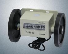 Contador do medidor DJ96 S comprimento medida contador digital eletrônico, 220 v, total em vez de Z96 F Z94 F jm316 Z96 S