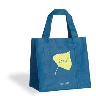 Заказная многоразовая Нетканая хозяйственная сумка, Заказная рекламная сумка, Нетканая тканевая сумка