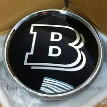 Popular Benz Brabus Buy Cheap Benz Brabus Lots From China Benz