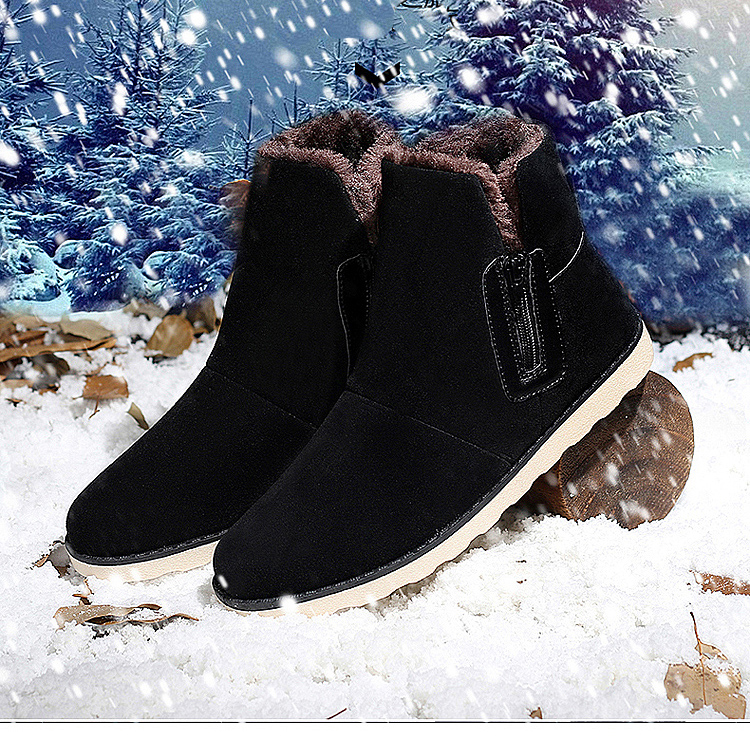 winter shoes men (8)
