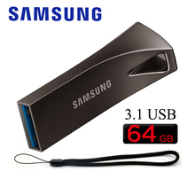 SAMSUNG USB Flash Drive 256 gb 64GB 32GB 128GB 300mb/s usb Flash drrve 3.1 Pendrive Memory  usb StickDevice U Disk Pen drive цена и фото