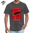 T Shirt Drone Pilot ...