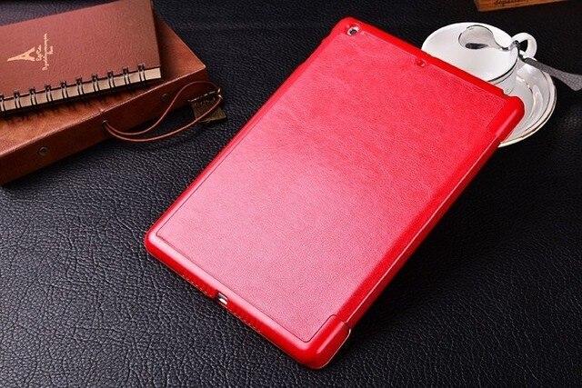 cover case for Apple iPad Mini / Mini 2 mini 3