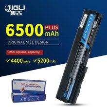 Аккумулятор для ноутбука JIGU для Hp QK644AA QK645AA 632015-542 632016-542 632417-001 632419-001 632421-001 463309-241 632015-542