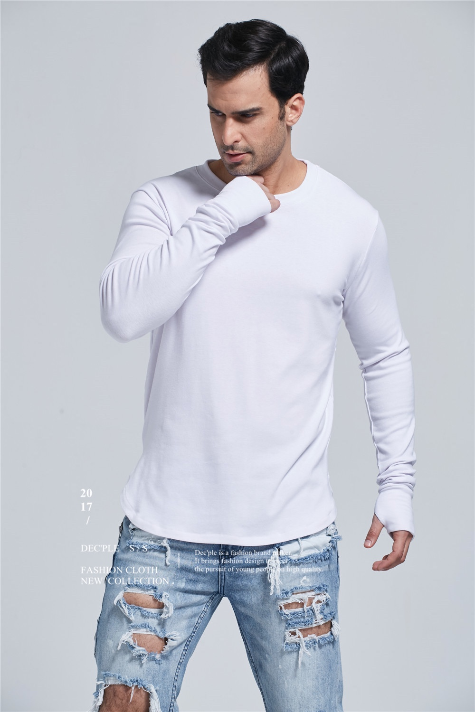 Men t shirt 1