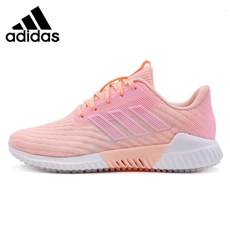mundo Perceptivo alcanzar  Original New Arrival Adidas Climacool 2.0 W ASWEERUN Women's Running Shoes  Sneakers Running Shoes  - AliExpress