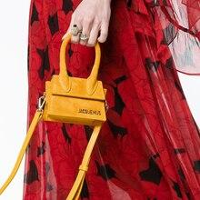 Брендовые кошельки и сумки, кожаная дизайнерская сумка на плечо, женская сумка через плечо, маленький ремешок, вечерние сумки на ремне,, мини-сумки