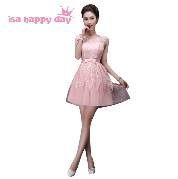 e5a3258b44 top 10 largest sweet 16 short dresses pink brands and get free ...