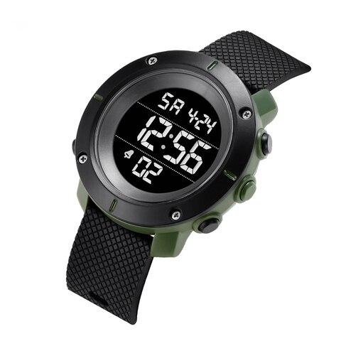 Kak Smart Watches Hot Men High-End Sports Watch Digital Led Electronic Sport Watches For Men Smartwatch Karachi