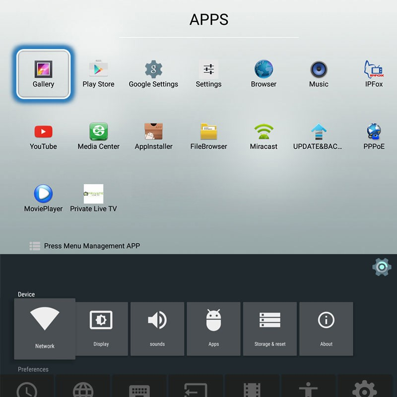 whi81.jpg[Genuine]-KII-Pro-Android-TV-Box-2GB+16GB-DVB-S2-DVB-T2-Kodi-Pre-installed-Amlogic-S905-Quad-core-Bluetooth-Smart-Media-Player_06