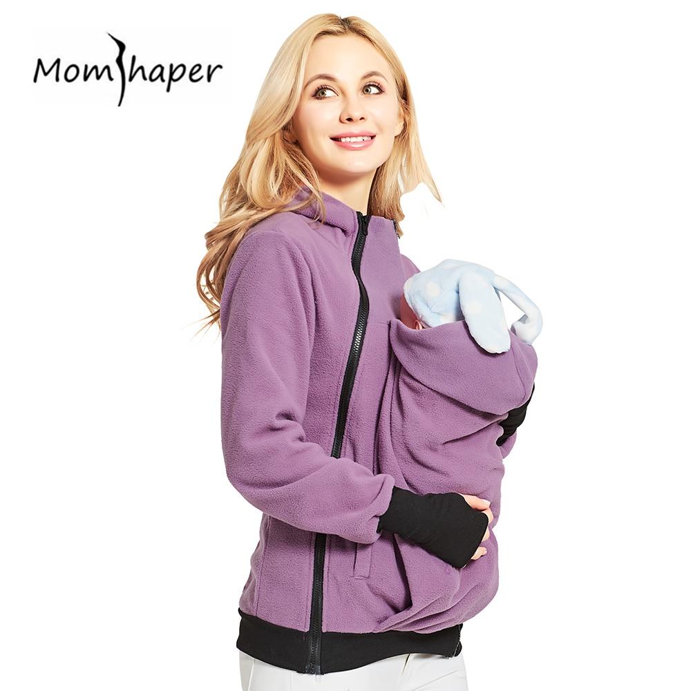 Clothing Maternity Clothes for Pregnant Women Pregnancy Clothes maternity clothes For Pregnant Women coat women's Blends Coat