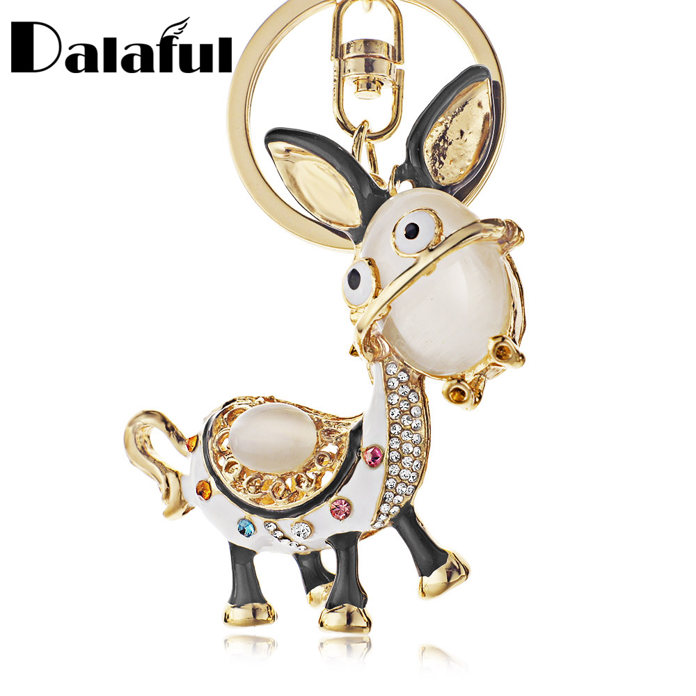 Buy donkey women and get free shipping on AliExpress.com