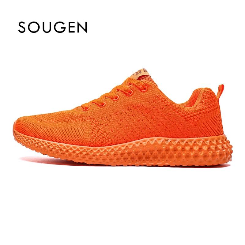 Sapatos masculinos Adulto Calçados Casuais para Homens Krasovki Mens Andando Esporte Sapato Chaussure Homme Sapatilhas Homens Tamanho Masculino Verão 48
