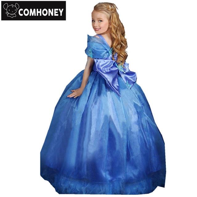 costumes princesse