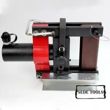 Гидравлический шиномонтажный гибочный инструмент CB-150D
