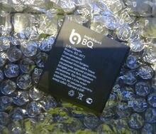 3.8 V baterias Li-ion Recarregável Li-polímero bateria de polímero de lítio Embutida para Bqs 4072 bq-4072 greve mini bateria 1300 mah