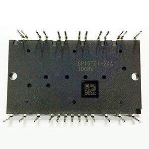 Image 1 - 무료 배송 1 PCS CP25TD1 24A CP25TD1 CP25TD1 24