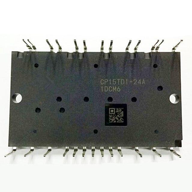 무료 배송 1 PCS CP25TD1 24A CP25TD1 CP25TD1 24