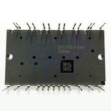 Gratis Verzending 1 STKS CP25TD1 24A CP25TD1 CP25TD1 24