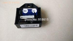 Image 3 - IG2000 kge2000ti Módulo ignitor de encendido para piezas de generador inversor kipor