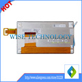 LTA065B1D3F TFT Car LCD Display With\Without Touch Screen  Each Item Must Be Tested OK Before Shipping Original