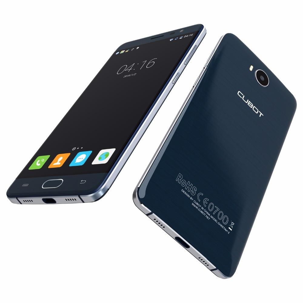 ютафон2 смартфон купить