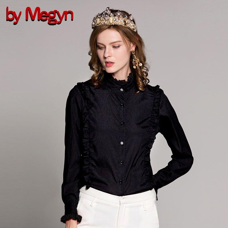 shirt long floral blouses