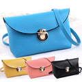 Women Wallets Brand Lady Handbags Cross Body Shoulder Bags Coin Purse Hasp Lock Woman Wallet Money Keys Messenger Tote Bag Burse