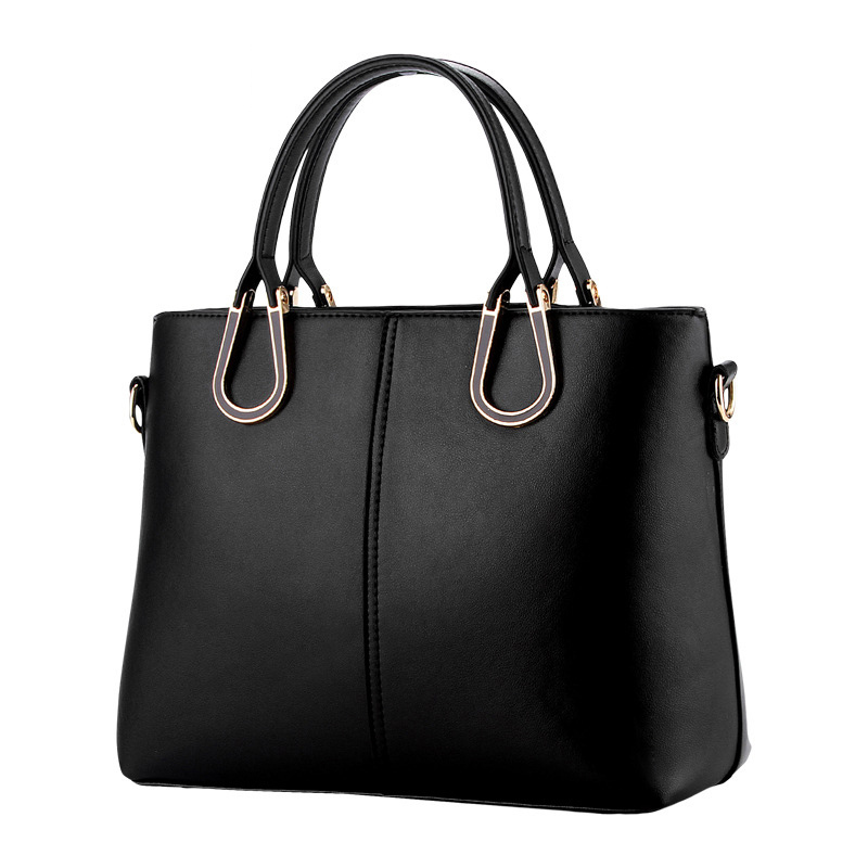 Buy Women's Purses and Handbags Ladies Satchel Designer Totes Shoulder Bags and other Top-Handle Bags at universities2017.ml Our wide selection is eligible for free shipping and free returns.