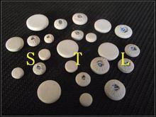 5 sets big-league oboe pads 115 pcs made of sheepskin
