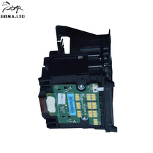 Free Post!! 100% New Original Print Head For HP 952 953  Printhead Nozzle Officejet Pro 8710 8720 Printer