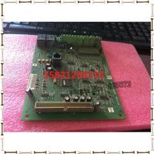 Teco inverter JNTMBGBB0003AZ -u 380 v 3 ph 50/60 hz motherboard looks !