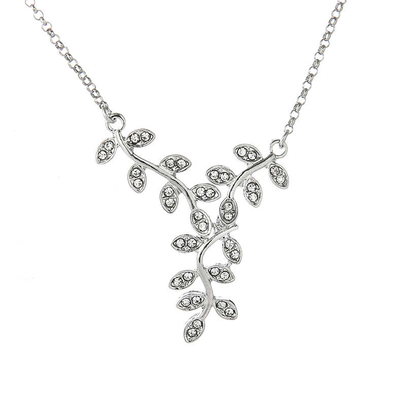 87854af493875 Detail Feedback Questions about TOGORY Silver Plated Sparkling ...