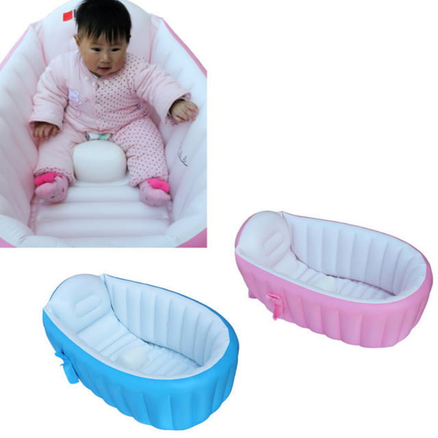 Folding Unique Non-slip Soft Safe Paddling Pool For Children Underwater High Quality