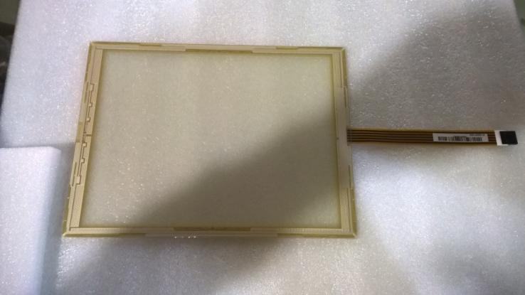 New For B&R PROVIT 2200 5D2210.01 Touch Screen Glass Digitizer Panel for hg2g ss22vf w hg2g ss22vf s hg2g ss22vf b touch screen panel digitizer