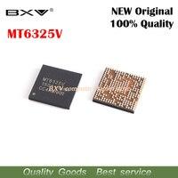 2-10 шт. MT6325V чип в корпусе с шариковыми выводами IC новый оригинальный чип для ноутбука Бесплатная доставка