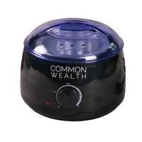 Wax heater hair removal machine 110v 220 240v 50 60hz 500ml shaving epilator quality brazilian wax.jpg 200x200