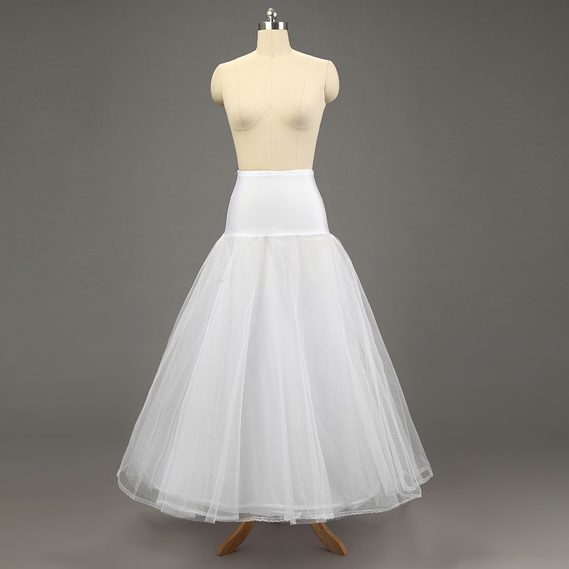 Bridal-Petticoat-High-Quality-A-Line-Ball-Gown-Tulle-Wedding-Petticoat-Underskirt-Crinolines-for-Wedding-Accessories
