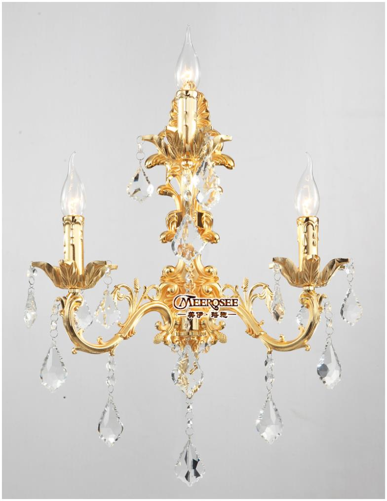 c product neoclassical pair sconces of silver sconce antique wall