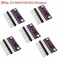 https://ae01.alicdn.com/kf/HTB1N5AKbc_vK1RkSmRyq6xwupXa0/5-Pcs-MCP4728-12-บ-ต-Breakoout-12-bits-I2C-Digital-to-Analog-Converter-DAC-โมด.jpg