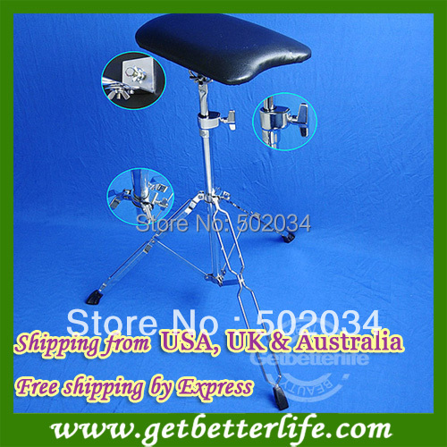 buy tattoo arm chair and get free shipping on aliexpress com